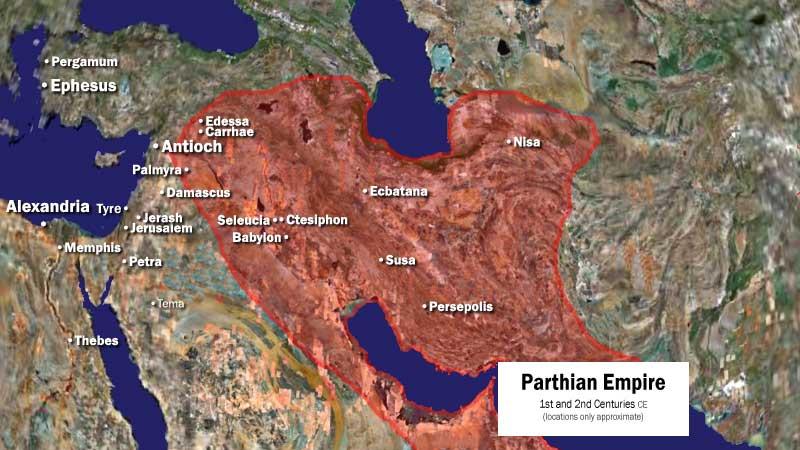 parthian_empire.jpg